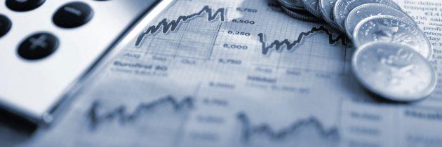 Optimizacija cenikov računovodskih storitev