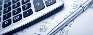 Računovodski servis v Italiji
