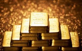 Tudi za odkup zlata cena postaja vse pogostejše vprašanje