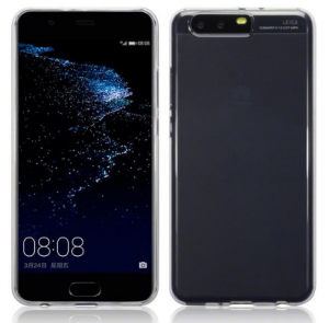 prozoren Huawei p10 ovitek
