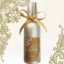 Izbirajte med parfumi različnih svežin in sladkosti