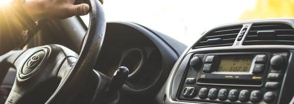 Kaj ponuja šola vožnje?