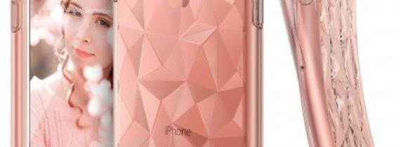 Ovitki za iPhone 7 pristajajo vsem