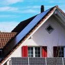 Krovstvo poskrbi za poškodovano streho