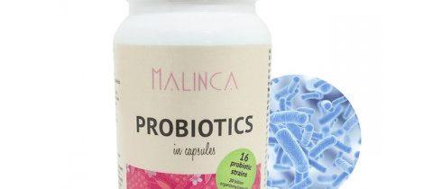 Probiotiki: na kaj paziti pri nakupu