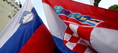 Prevajanje v hrvaščino, uradni jezik