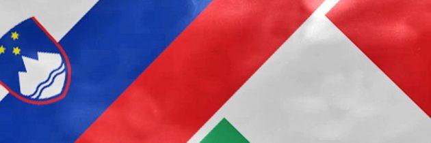 Kakovosten, hiter in ugoden prevod iz slovenščine v italijanščino