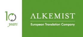 Priljubljene storitve na področju prevajanja