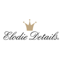 Elodie Details, da malček ne bo nikoli out