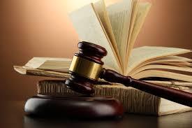 sodni tolmači