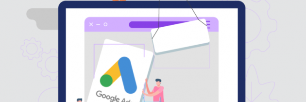 Kako se AdWords oglaševanje najbolj pošteno obračuna?