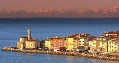 Enodnevni izleti po Sloveniji so lahko raznoliki