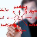 Ali optimizacija spletnih strani prinese boljšo prodajo?