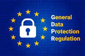 Kako se z uredbo GDPR spreminja varovanje osebnih podatkov?