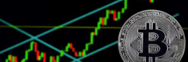 Kako kupiti Bitcoin za nevedne