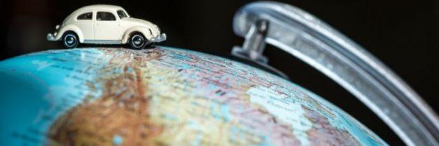 Zdravstveno zavarovanje za tujino krije terorizem