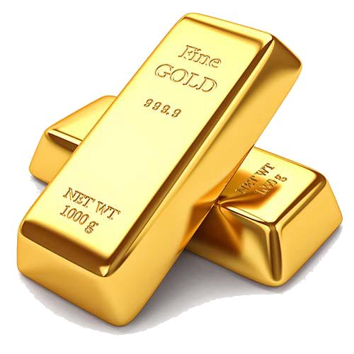 investicija_v_zlato