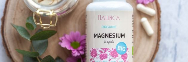 Magnezij lahko prepreči strdke