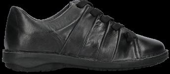 creator čevlji