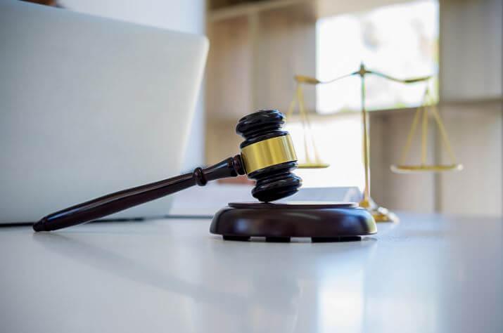 odvetniška pisarna ljubljana (1)