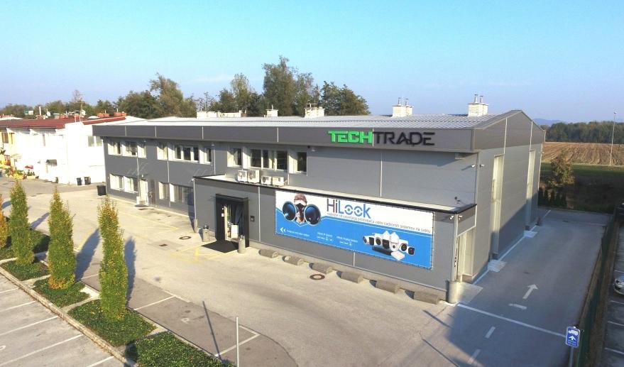 techtrade